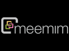 Meemim Chooses Azure for Its Scalability, Security, Global Reach