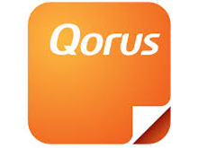Qorus on Microsoft Azure Gets Quality Exposure