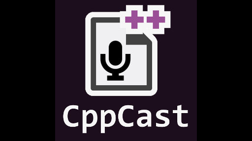 Episode 104: Postmodern C++ with Tony Van Eerd