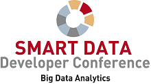 SMART DATA Developer Conference 2015