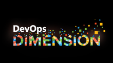 DevOps Dimension