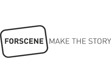 Forscene Now Available in Microsoft Azure Marketplace
