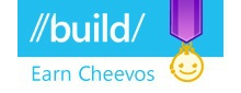 Announcing Cheevos For Build 2013!
