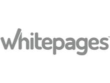 Whitepages ID Launches Spam Detection App for Windows 10