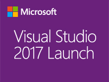 The Visual Studio Build Tools