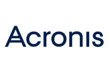 Acronis Backup Cloud Extension Adds Options, Value for CSPs