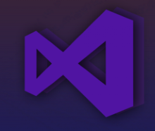 Unity with Visual Studio Code