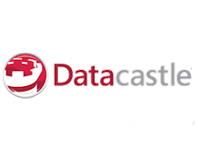 Datacastle's Azure Consumption Grows Across Global Partnerships