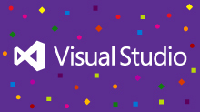 Visual Studio 2015 Final Release Event