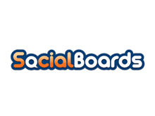 SocialBoards Office 365 Connector Helps Improve Customer Care