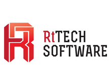 RtTech's Real-Time Data Analytics Built and Run in Azure Cloud