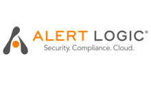 Guest Post: Meeting PCI Compliance in the Microsoft Azure Cloud with Alert Logic