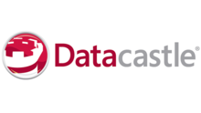 Datacastle Announces Smart Data Discovery for Enterprises with Global Scale of Azure