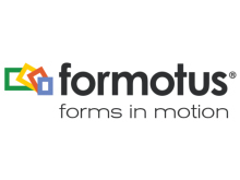 Formotus' New Service Delivers Mobile Forms from Azure Cloud