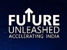 Future Unleashed 2015