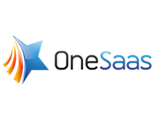 OneSaas on Azure Offers Data Sharing Solutions for Small Businesses