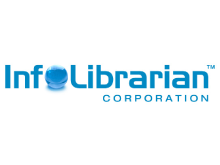 Guest Post: Metadata Management a Must – InfoLibrarian Gets it Done
