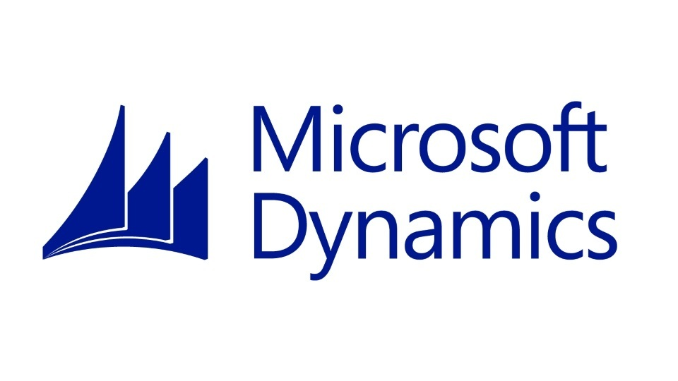 Episode 31: Microsoft Dynamics CRM 2015 Update 0.3