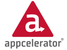 Guest Post: Build Mobile APIs Fast with Appcelerator Arrow Builder