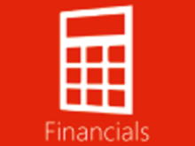 Financials for Office 365 Gives Customers Peace of Mind with Azure