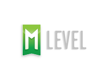 mLevel and Azure Make Learning Fun for Enterprises