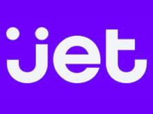 Guest Post: Why Jet is Using Azure to Power its Ecommerce Site