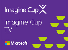 Imagine Cup TV