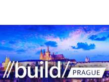 Build Tour Prague