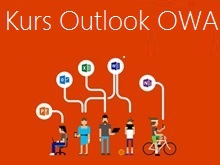 Kurs Outlook OWA