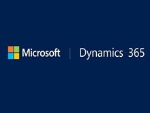 Microsoft Dynamics365: the platform business model