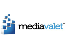 MediaValet DAMS Provider Now Fully Integrated with Office 365