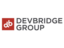 Devbridge Gets Global Scale with Azure