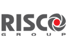 Web Conference: Smart Home via RISCO Group and Azure