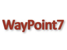 WayPoint7, Azure Help Share Health Care, Management Information