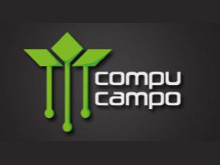 Microsoft Helps Shine a Light on Compu Campo