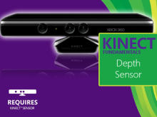 Tutorial: XNA 4.0 + Kinect for Windows SDK