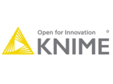 KNIME Cloud Analytics Platform on Azure Available to the Public