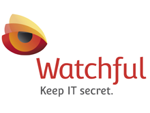Watchful Software's RightsWATCH Joins Azure Marketplace