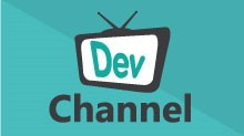 Dev Channel