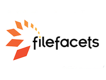 FileFacets and Microsoft Publish Details About the Use of Azure