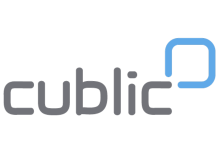 Azure Helps Cublic Media Expand with Retail Video Paging System