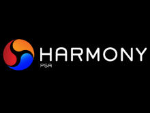 HarmonyPSA Delivers Azure-Based Customer Service, Billing System
