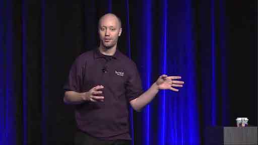 Real-World Windows 8.1 Deployment Notes from the Field