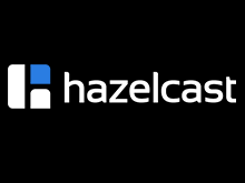 Hazelcast Goes Live in Microsoft Azure Marketplace
