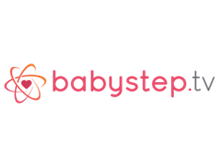 babystep.tv Finds Storage Needs for Video Assets with Azure