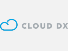 Cloud DX Connected Health Kits Built with, Run on Azure
