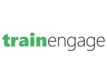 TrainEngage, Azure Make Online Learning Possible Anywhere, Anytime