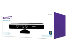 [Special Edition] Kinect for Windows coming February 1, 2012