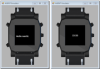 AGENT Smartwatch gets experimental, community driven, Visual Studio 2013 support