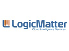 LogicMatter Offers Flexible Solution to Move and Share Data